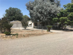 Photo of 44090 E Street, Hemet, CA 92544 (MLS # SW17114929)