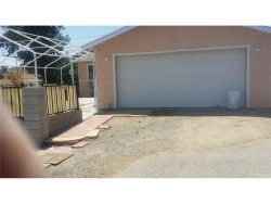 Photo of 28681 Nevada Drive, Menifee, CA 92587 (MLS # SW17143141)