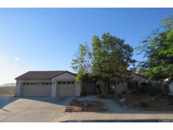 Photo of 12217 Pacoima Road, Victorville, CA 92392 (MLS # SW17143316)