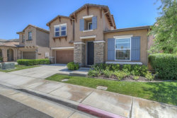 Photo of 44941 Checkerbloom Drive, Temecula, CA 92592 (MLS # SW17143589)