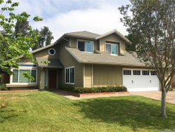 Photo of 4544 Mariners Bay, Oceanside, CA 92057 (MLS # SW17144348)