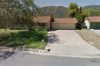 Photo of 32891 Magdaleno Court, Lake Elsinore, CA 92530 (MLS # SW17152716)