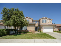 Photo of 36110 Pansy Street, Winchester, CA 92596 (MLS # SW17152725)