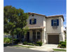 Photo of 46028 Rocky Trail Lane , Unit 10, Temecula, CA 92592 (MLS # SW17160546)