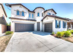 Photo of 5426 Cambria Drive, Eastvale, CA 91752 (MLS # SW17163118)