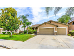 Photo of 31330 Euclid Loop, Winchester, CA 92596 (MLS # SW17163121)