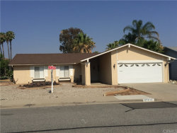 Photo of 27615 Camden Way, Menifee, CA 92586 (MLS # SW17163914)
