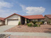 Photo of 1350 Cherry Drive, Hemet, CA 92545 (MLS # SW17164207)