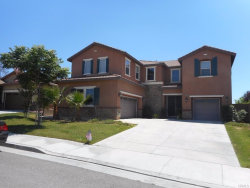 Photo of 29479 Starring Lane, Menifee, CA 92584 (MLS # SW17164214)