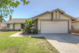 Photo of 14598 Antilles Drive, Moreno Valley, CA 92553 (MLS # SW17165055)