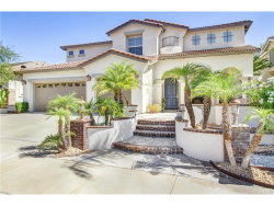 Photo of 32141 Camino Rabago, Temecula, CA 92592 (MLS # SW17165415)