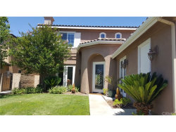 Photo of 22805 Banbury Court, Murrieta, CA 92562 (MLS # SW17166340)