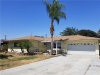 Photo of 4161 Manchester Place, Riverside, CA 92503 (MLS # SW17166627)