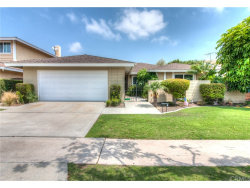 Photo of 7321 Rockmont Avenue, Westminster, CA 92683 (MLS # SW17166847)