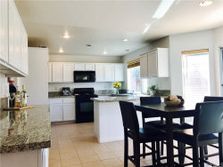 Photo of 40713 La Salle Place, Murrieta, CA 92563 (MLS # SW17167237)