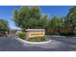 Photo of 26355 Arboretum Way , Unit 1004, Murrieta, CA 92563 (MLS # SW17168052)