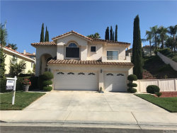 Photo of 32149 Camino Guarda, Temecula, CA 92592 (MLS # SW17168216)