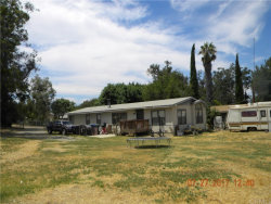 Photo of 6486 Dana Avenue, Jurupa Valley, CA 91752 (MLS # SW17172781)