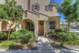Photo of 44979 Bellflower Lane , Unit 211, Temecula, CA 92592 (MLS # SW17172927)