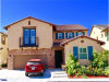 Photo of 31809 Country View Road, Temecula, CA 92591 (MLS # SW17173780)