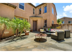 Photo of 34736 Chinaberry Drive, Winchester, CA 92596 (MLS # SW17182977)