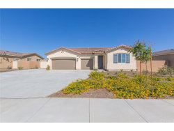 Photo of 34798 Armstrong Road, Winchester, CA 92596 (MLS # SW17183589)