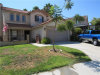 Photo of 44616 Crestwood Circle, Temecula, CA 92592 (MLS # SW17184126)