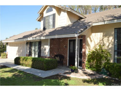 Photo of 22872 Green Pine Drive, Canyon Lake, CA 92587 (MLS # SW17184801)