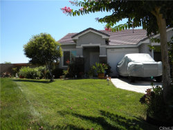 Photo of 31159 Bell Circle, Winchester, CA 92596 (MLS # SW17187190)
