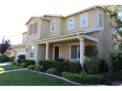 Photo of 32104 Clear Springs Drive, Winchester, CA 92596 (MLS # SW17188144)