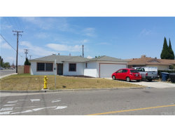 Photo of 9001 Sinclair Avenue, Westminster, CA 92683 (MLS # SW17188151)
