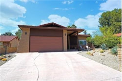 Photo of 22657 Lighthouse Drive, Canyon Lake, CA 92587 (MLS # SW17188492)