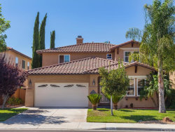 Photo of 44805 Rutherford Street, Temecula, CA 92592 (MLS # SW17189994)
