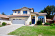 Photo of 39851 N General Kearny Road, Temecula, CA 92591 (MLS # SW17191399)