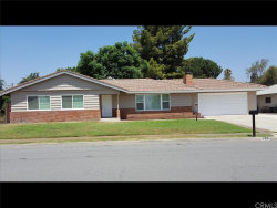 Photo of 326 E Van Koevering Street, Rialto, CA 92376 (MLS # SW17191531)