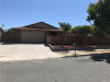 Photo of 27220 Roger Street, Hemet, CA 92544 (MLS # SW17191827)