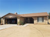 Photo of 11990 Wapato Road, Apple Valley, CA 92308 (MLS # SW17191832)