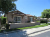 Photo of 240 Firestone Lane, Hemet, CA 92545 (MLS # SW17192099)