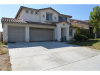 Photo of 31839 Rouge Lane, Menifee, CA 92584 (MLS # SW17192312)