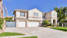 Photo of 3086 Pinehurst Drive, Corona, CA 92881 (MLS # SW17192367)