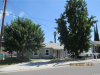 Photo of 32726 Wesley Street, Wildomar, CA 92595 (MLS # SW17209537)