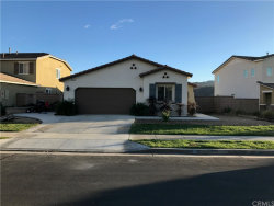 Photo of 34131 dianthus, Lake Elsinore, CA 92532 (MLS # SW17213770)