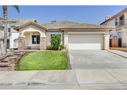 Photo of 29830 Gardenia Circle, Murrieta, CA 92563 (MLS # SW17215600)