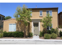 Photo of 37455 Paseo Tulipa, Murrieta, CA 92563 (MLS # SW17216159)