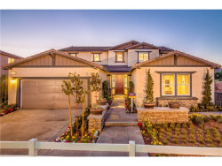 Photo of 3145 Quarry Way, Jurupa Valley, CA 92509 (MLS # SW17217701)
