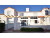Photo of 29572 Courtney Place, Temecula, CA 92591 (MLS # SW17231125)