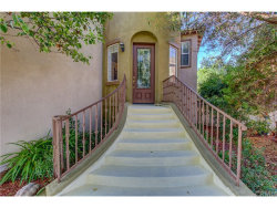 Photo of 33349 Manchester Road, Temecula, CA 92592 (MLS # SW17236081)
