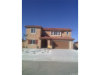 Photo of 15802 Mc Vay Lane, Adelanto, CA 92301 (MLS # SW17237282)