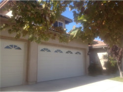 Photo of 31432 Pennant Court, Temecula, CA 92591 (MLS # SW17238230)