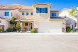 Photo of 34216 Parkside Drive, Lake Elsinore, CA 92532 (MLS # SW17239189)